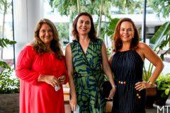 Safira-Saboia-Diana-Garcia-e-Denise-Cavalcante