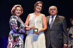 Auxiliadora-Mendonça-Manuela-Nogueira-e-Joao-Carlos-Paes-Mendonça