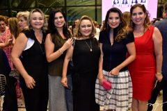 Dalia-Freitas-Viviane-Vale-Meyre-Costa-Lima-Márcia-Travessoni-e-Adriana-Pedrosa