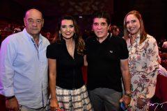 Fernando-e-Márcia-Travessoni-Dito-Machado-e-Ana-Cláudia-Canamary