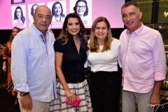 Fernando-e-Márcia-Travessoni-Natércia-Rios e-Artur-Bruno