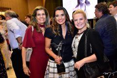 Helida-Costa-Márcia-Travessoni-e-Sandra-Mourão