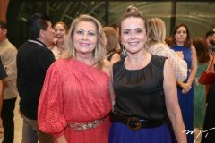Inês-Cals-e-Valéria-Andrade