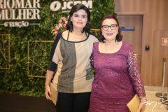 Isabel-e-Maria-Zilma-Cavalcante