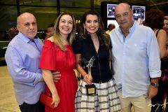 Jorge-Rios-e-Rosa-Silvestre-Márcia-e-Fernando-Travessoni