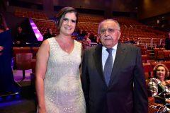 Manuela-Nogueira-e-João Carlos Mendonça