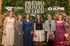 Manuela-Nogueira-Inês-Melo-Juliana-de-Fatima-Marcia-Travessoni-Ana-Miranda-e-Zilma-Gurgel-Cavalcante