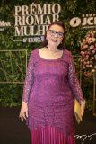 Maria-Zilma-Cavalcante