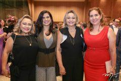 Meire-Costa-Lima-Viviane-Vale-Ana-Dalia-Freitas-e-Adriana-Pedrosa