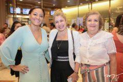 Michele-Ribeiro-Daniele-e-Neide-Cavalcante
