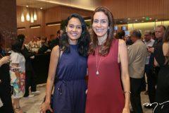 Patricia-Gomes-e-Gisele-Studart