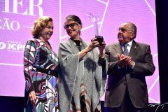 Prêmio-RioMar-Mulher-2020