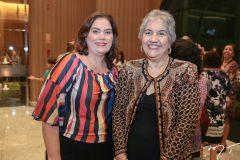 Raquel-Pontes-e-Iguines-Duarte