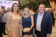 Rosa-Mendonça-Tereza-e-Osvaldo-Teles