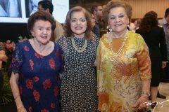 Rosa-Virginia-Inês-Melo-e-Iolanda-Araújo