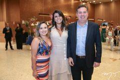 Tatiane-Medeiros-Jamile-Peixoto-e-Samuel-Dias