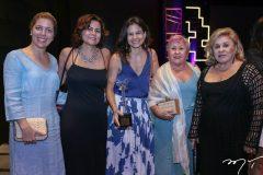 Ticiana-Rolim-Queiroz-Márcia-Cavalcante-Celina-Hissa-Verônica-Ponte-e-Simone-Cavalcante