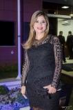 Roberta Vasques