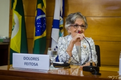 Dolores Feitosa