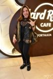 Ana Celina Sturdat