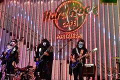 Rock e Harley