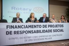 Evento-Rotary-36