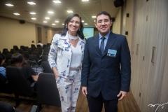 Joelma-Santos-e-Igor-Nem--sio