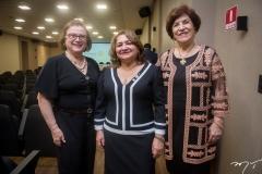 Neusa-Armesto-Maria-Vidal-e-Marilene-Dornas