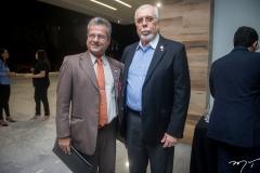Serginho-Benevides-e-Eduardo-Campos
