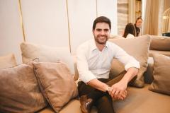 Guilherme Sawaya
