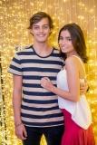 Luiza Figueira de Mello e Joao Guilherme Direito Fagundes