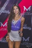 Mariana Veloso