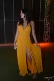 Camila Avroy