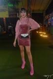 Livia Brasil
