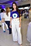 Marina Levi