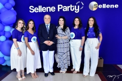 Sellene Party 2019