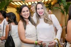 Mara e Mirian Freitas