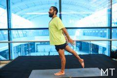 Semana Essencialmente - Edição Yoga RioMar 2021