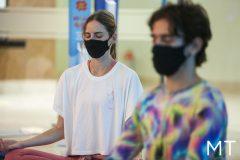 Semana-Essencialmente-Edicao-Yoga-Riomar-5