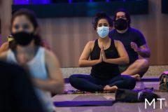 Semana-Essencialmente-Edicao-Yoga-Riomar-6