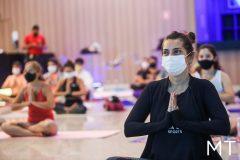 Semana-Essencialmente-Edicao-Yoga-Riomar-7