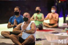 Semana-Essencialmente-Edicao-Yoga-Riomar-8