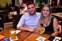 Daniel-Maia-e-Natalia-Nogueira