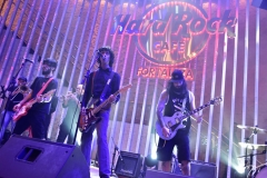 Hard-Rock-Cafe-11