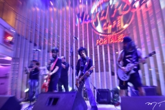 Hard-Rock-Cafe-12