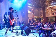 Hard-Rock-Cafe-14