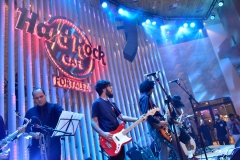 Hard-Rock-Cafe-15