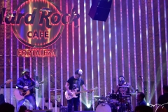 Hard-Rock-Cafe-18