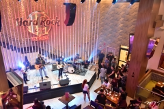 Hard-Rock-Cafe-21