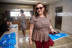 Claudiana Oliveira